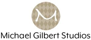 Michael Gilbert Studios